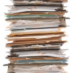 wpid-stack_of_documents.jpg