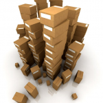 wpid-boxes.png